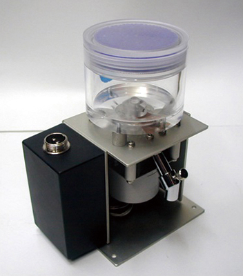 pellet-dispenser-module-of-operant-test
