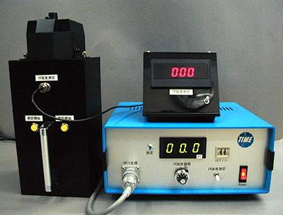 Startle response & Pre-pulse inhibition test