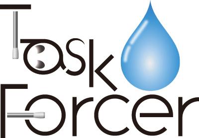 TaskForcer