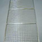3.Grid floor